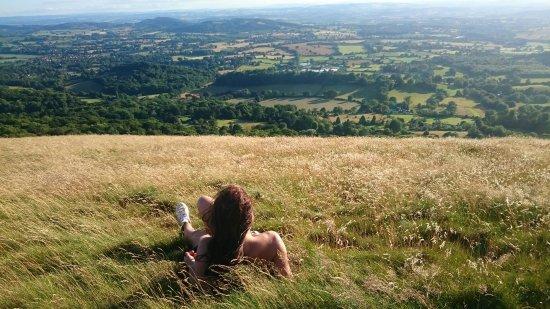 Malvern Hills: DSC_2214_large.jpg