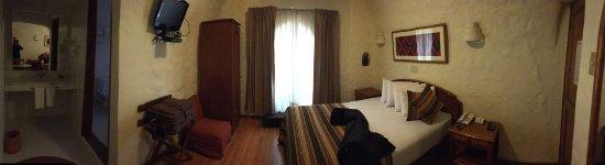San Agustin International Hotel: photo3.jpg