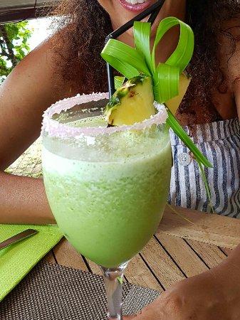 Le Marin, Martinica: 20160717_162845_large.jpg