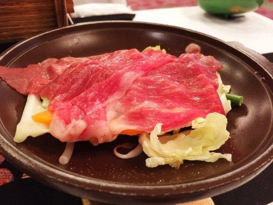 Kaminoyama 사진