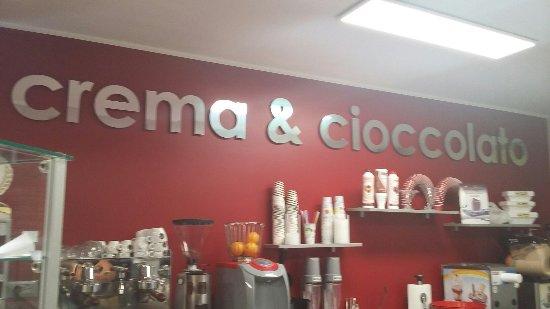 Crema e Cioccolato: TA_IMG_20160717_224007_large.jpg