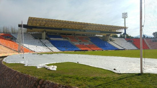 Estadio Malvinas Argentinas: 20160717_135809_large.jpg