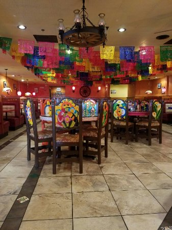 El Rodeo Mexican Restaurant: TA_IMG_20160717_170929_large.jpg