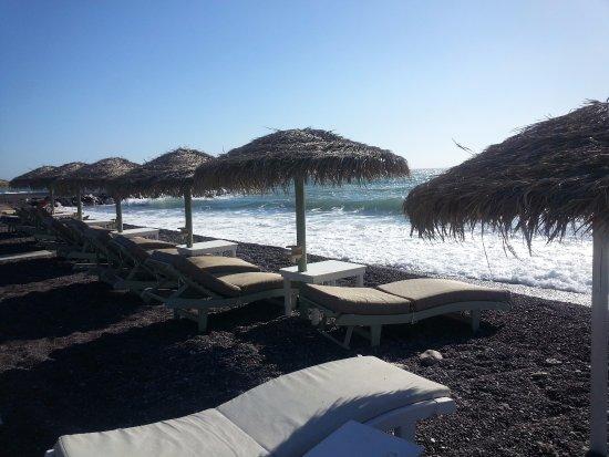 Zdjęcie Sea Side Beach Hotel