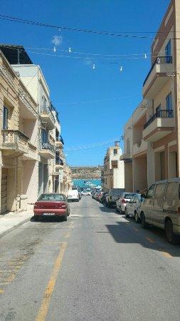 Marsaxlokk, Malta: IMG-20160717-WA0105_large.jpg
