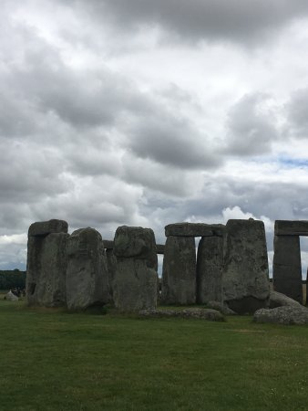 The Stonehenge Tour: photo3.jpg