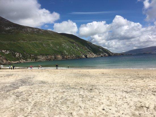 Achill Island, Ιρλανδία: photo1.jpg