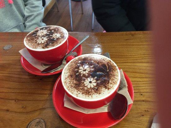 Huntly, Nowa Zelandia: photo0.jpg