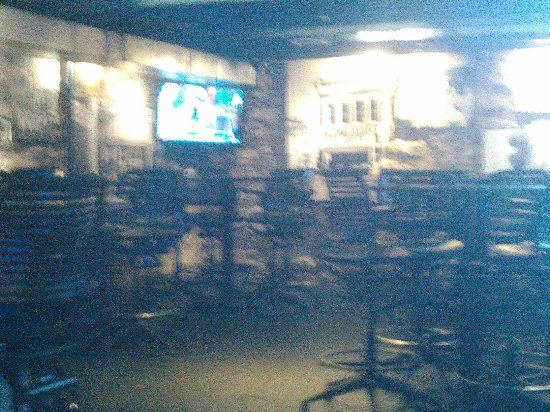 Neosho, MO: Sam's Cellar