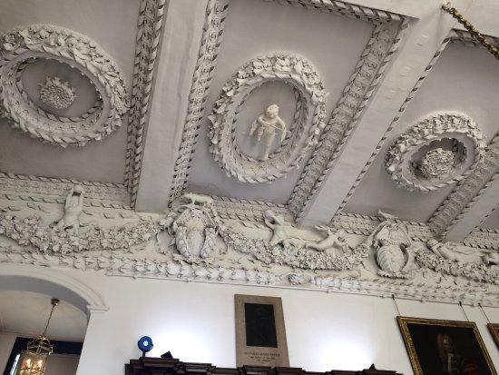 Astley Hall: photo0.jpg