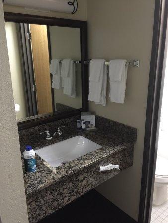 AmericInn Hotel & Suites Chippewa Falls : photo1.jpg