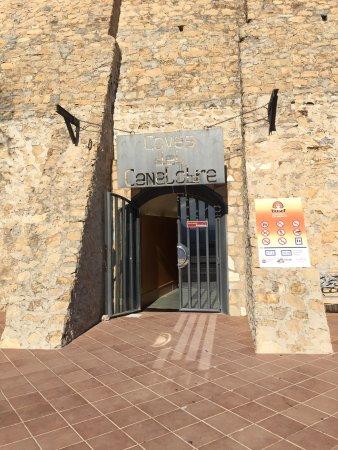 Busot, Spagna: photo0.jpg