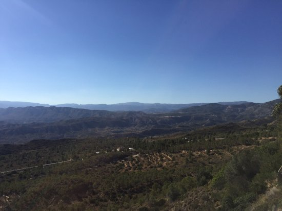 Busot, Spagna: photo1.jpg