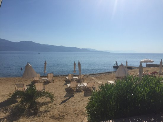 Aigio, Greece: photo1.jpg