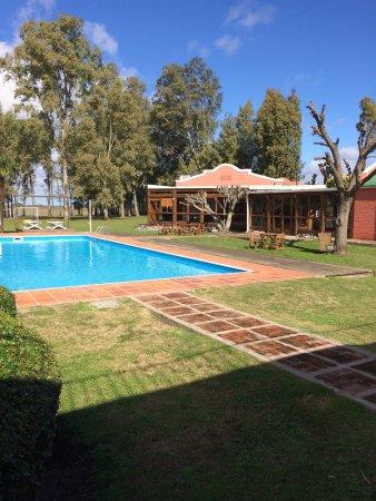 Days Inn Resort Casa Del Sol: photo0.jpg