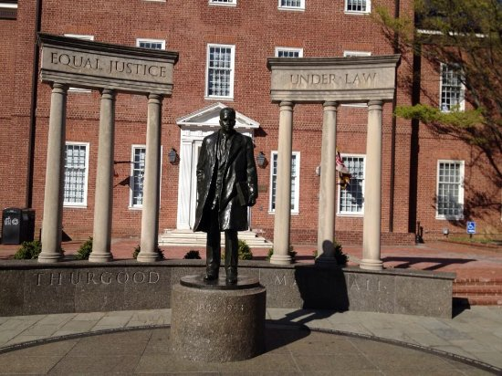 Annapolis, MD: Memorial