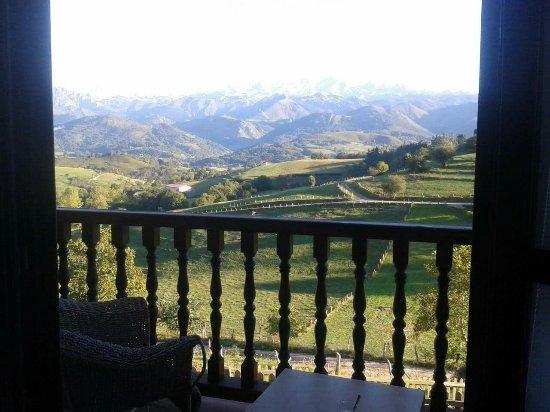 Balcon del Marques: FB_IMG_1468792133344_large.jpg