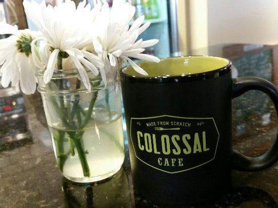 Colossal Cafe: 20160717_121309_3_large.jpg