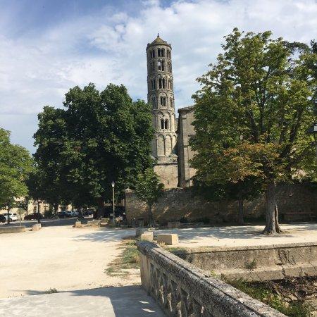 Remoulins, Francia: photo4.jpg