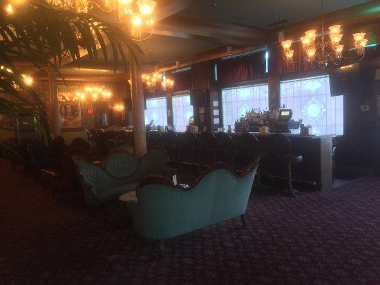 Mizpah Hotel: photo3.jpg