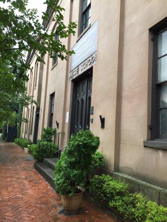 Massie Heritage Center: photo0.jpg