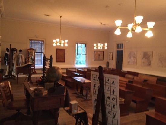 Massie Heritage Center: photo3.jpg