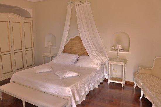 Villa Mary Suites-billede