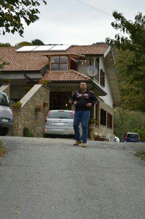 Terranova di Pollino 사진