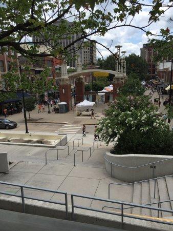 Market Square: photo0.jpg