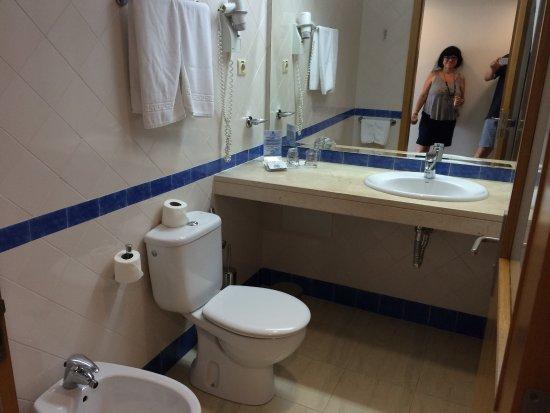 Hotel Varandas do Atlantico: photo3.jpg