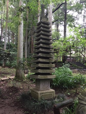 Green Tourism in Ohtawara - Day Tours