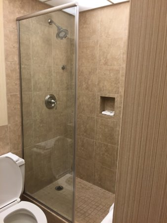 Crowne Plaza Knoxville: photo1.jpg