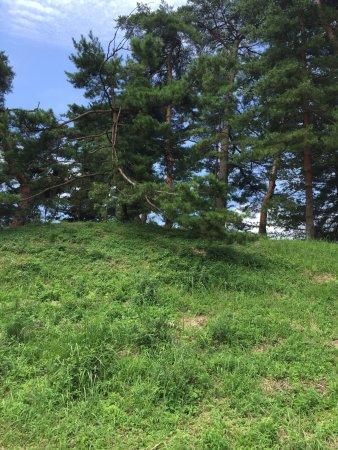 Otawara, Jepang: photo6.jpg