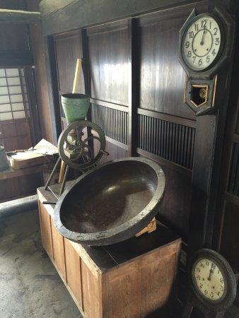 Otawara, Jepang: photo2.jpg