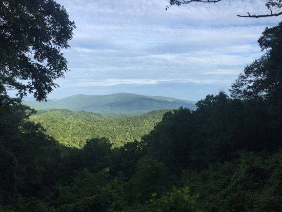 Holiday Inn Club Vacations Gatlinburg-Smoky Mountain: photo0.jpg