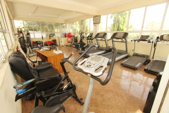 Sigma Apartments Prices Inium Reviews Abuja Nigeria Tripadvisor