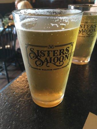 Sisters, Орегон: photo0.jpg