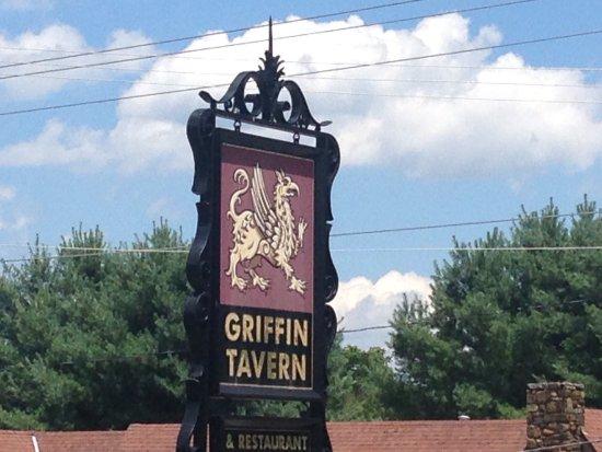 Flint Hill, VA: photo1.jpg