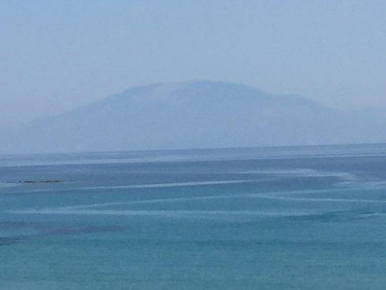 Planos, Yunani: photo7.jpg