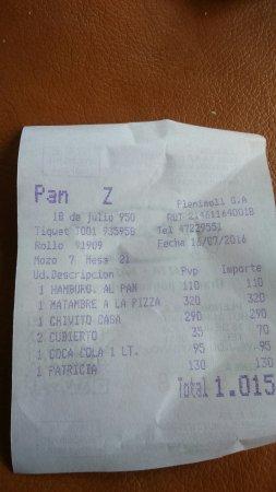 Pan Z : DSC_9358_large.jpg
