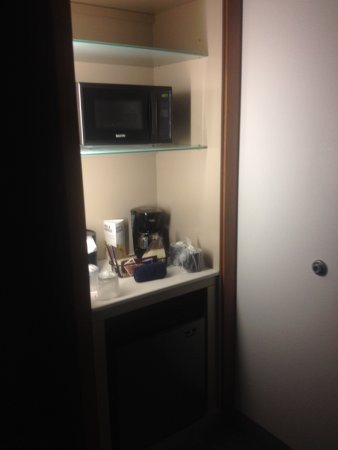 SpringHill Suites Raleigh-Durham Airport/Research Triangle Park : photo0.jpg