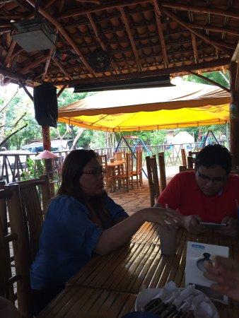 Ticuantepe, Nicaragua: photo1.jpg