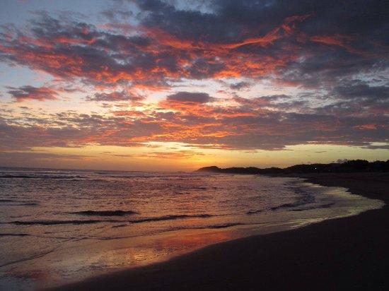 Rivas, Nicaragua: photo1.jpg