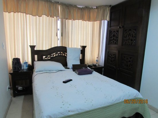 Hotel Sipa