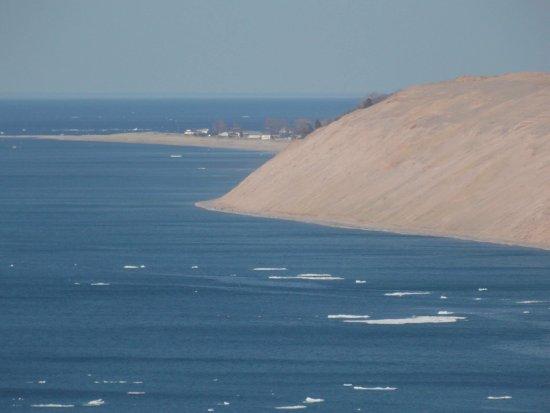 Upper Peninsula : photo0.jpg