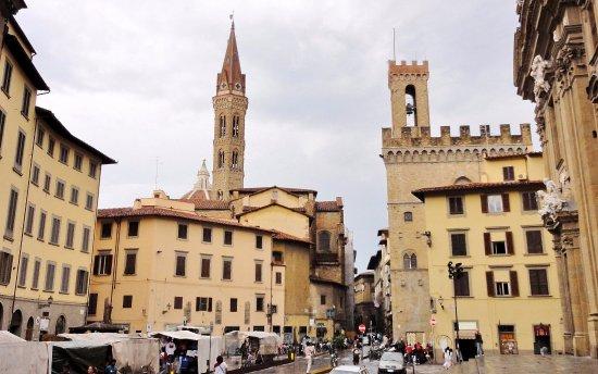 Badia Fiorentina