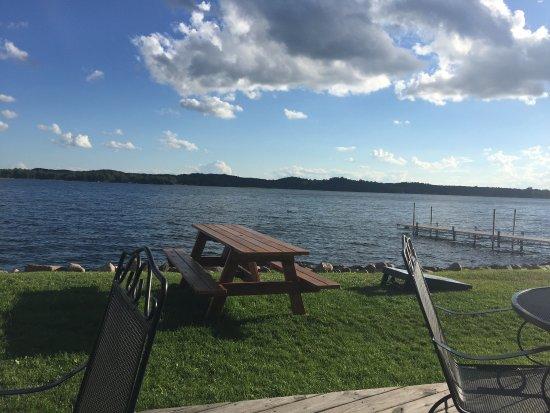 Image result for lake alexander mn castaway