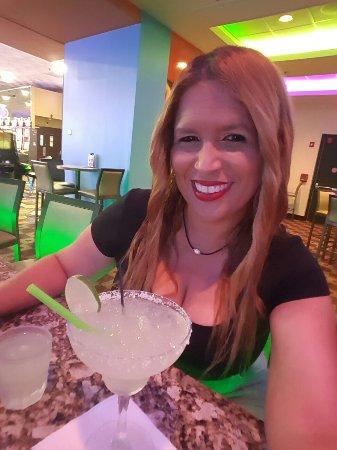 Holiday Inn Mayaquez & Tropical Casino: 20160716_190626_large.jpg