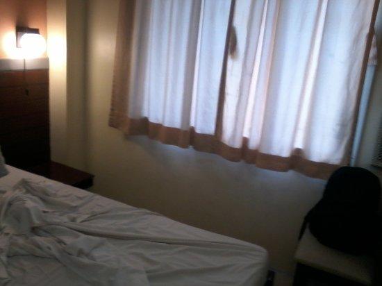 Sampaguita Suites JRG Photo