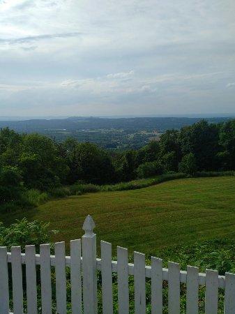 Warwick, NY: IMG_20160716_1737062_large.jpg